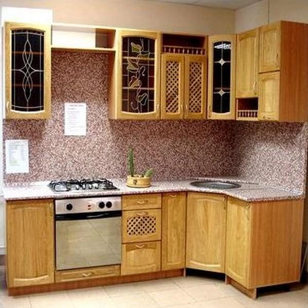 схема мега бела дача. Как правильно выбрать мебель для кухни Ремонт своими
